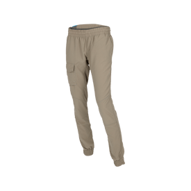 Pantalon-Columbia-Campismo-Silver-Ridge-Pull-On-Mujer