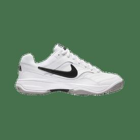 Zapato-Nike-Tenis-Court-Lite