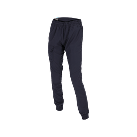 Pantalon-Columbia-Campismo-Silver-Ridge-Pull-On-Mujer