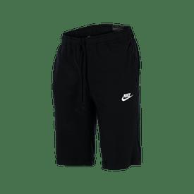 Short-Nike-Casual-JSY-Club