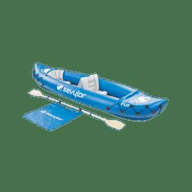 Kayak-Sevylor-Campismo-Fiji