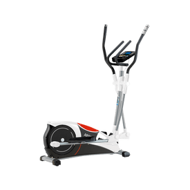 Eliptica-BH-Fitness-Athlon-Program