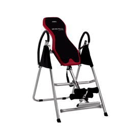 Tabla-de-Inversion-BH-Fitness-Zero-G400