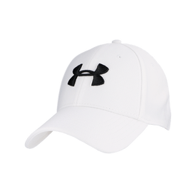 Gorra-Under-Armour-Fitness-Blitzing-3.0