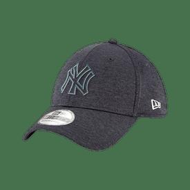 Gorra-New-Era-MLB-39THIRTY-New-York-YaNikees