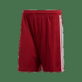 Short-Adidas-Futbol-Seleccion-Mexicana-Visita-17-18