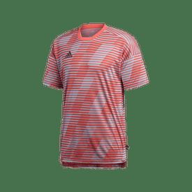 ee35691ce Resultado de búsqueda - Futbol Ropa - Jerseys | Martí MX | Tienda en ...