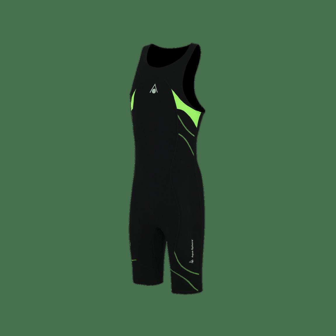 provocar Gratificante Rosa  Tri Suit Aqua Sphere Natación Energize Speedsuit - martimx  Martí - Tienda  en Línea