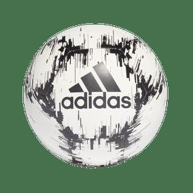 Balon-Adidas-Futbol-Glider-II