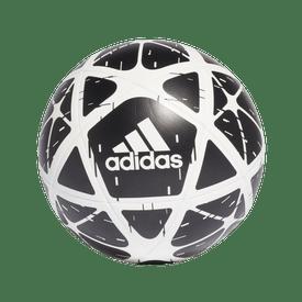 Balon-Adidas-Futbol-Glider
