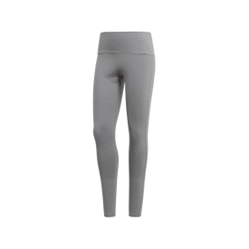 Malla-Adidas-Fitness-Believe-This-High-Rise-Heathered-Mujer