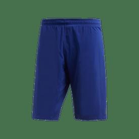 Short-Adidas-Fitness-4KRFT-2-en-1