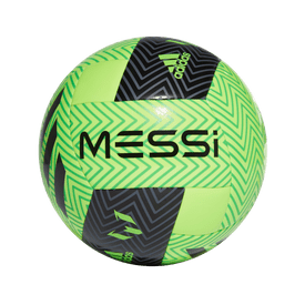 Balon-Adidas-Futbol-Messi