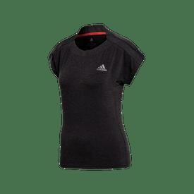 Playera-Adidas-Tenis-Barricade-Tee-Mujer
