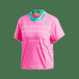Playera-Adidas-Tenis-Seasonal-Mujer