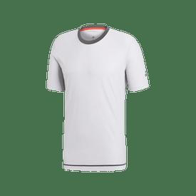 Playera-Adidas-Tenis-Barricade