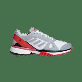 Zapato-Adidas-Tenis-Barricade-Boost-Mujer