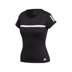 Playera-Adidas-Tenis-Club-Mujer