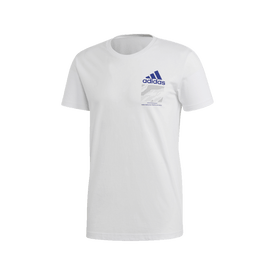 Playera-Adidas-Fitness-ColourBlock