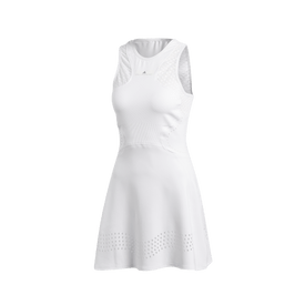 Vestido-Adidas-Tenis-Barricade-Mc-Cartney-Mujer