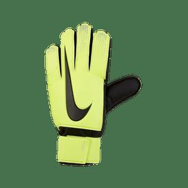 Guantes-Portero-Nike-Futbol-Match