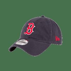 Gorra-New-Era-MLB-9TWENTY-Boston-Red-Sox