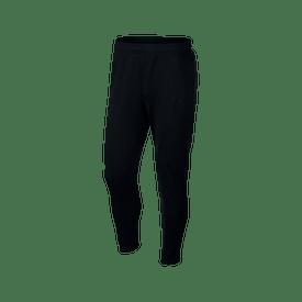 Pantalon-Nike-Futbol-Therma-Academy