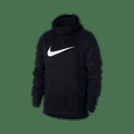 Sudadera-Nike-Basquetbol-Spotlight