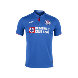 Jersey-Joma-Futbol-Cruz-Azul-Local-Fan-18-19