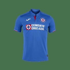 Jersey-Joma-Futbol-Cruz-Azul-Local-Fan-18-19