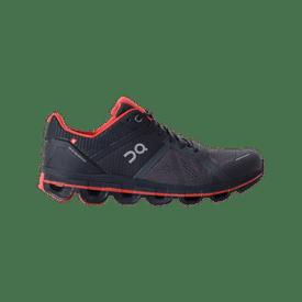 Zapato-On-Correr-Cloudace