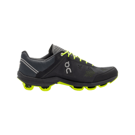 Zapato-On-Correr-Cloudsurfer