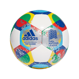 Balon-Adidas-Futbol-UEFA-Nations-League-Glider