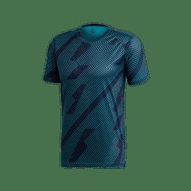 Playera-Adidas-Fitness-FreeLift-Climacool-Q1