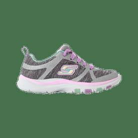 Zapato-Skechers-Casual-Go-Walk-2-Flash-Gym-Niña