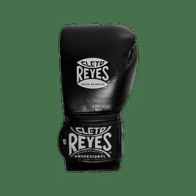 Guantes-de-Box-Cleto-Reyes-14-OZ