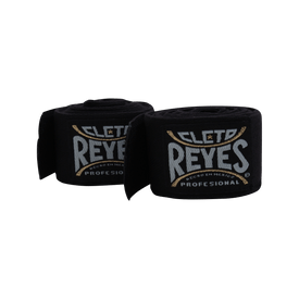 Venda-de-Compresion-para-Box-Cleto-Reyes
