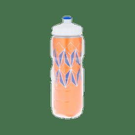Botella-Vital-Ciclismo