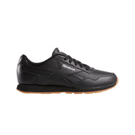 Zapato-Reebok-Casual-Royal-Glide-Mujer