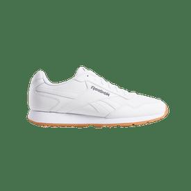 Zapato-Reebok-Casual-Royal-Glide