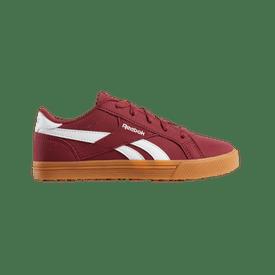 Zapato-Reebok-Casual-Royal-Complete-2L-Niño