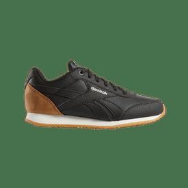 Zapato-Reebok-Casual-Royal-CLJOG-2-Niño