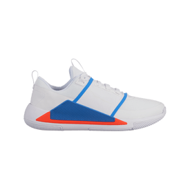Zapato-Jordan-Basquetbol-Delta-Speed-TR