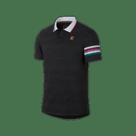 Polo-Nike-Tenis-Court-Advantage