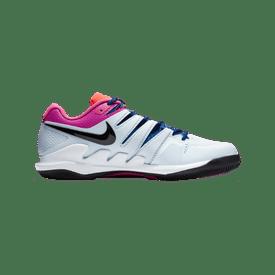 Zapato-Nike-Tenis-Air-Zoom-Vapor-X
