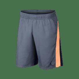 Short-Jordan-Basquetbol-Dri-Fit-23-Alpha