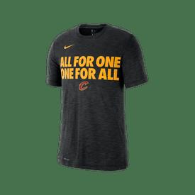 Playera-Nike-NBA-Cleveland-Cavaliers