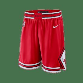 Short-Nike-NBA-Chicago-Bulls-Icon-Edition-Swingman