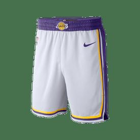 Short-Nike-NBA-Lakers-Swingman
