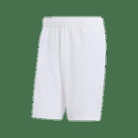 Short-Adidas-Tenis-Club-9-Inch